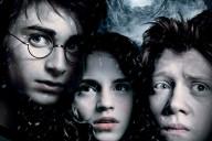 Timothy Henty, Deus Me Livro, Altice Arena, Orquestra Filarmonia das Beiras, Harry Potter e o Prisioneiro de Azkaban