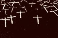 Sepulcros de Cowboys, Roberto Bolaño, Quetzal, Deus Me Livro