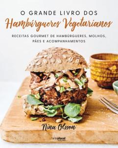 Os primeiros livros de 2019, Deus Me Livro, ArtePlural, A Minha Horta é Biológica, O Grande Livro dos Hambúrgueres Vegetarianos, Picos, Novas Receitas Paleo
