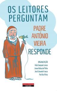 Temas e Debates, Padre António Vieira, Deus Me Livro