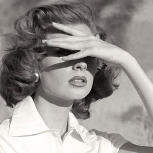 Ao Sol de Tânger, Editorial Presença, Deus Me Livro, Christine Mangan