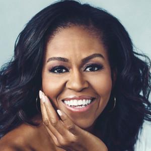 Becoming - A Minha História, Objectiva, Deus Me Livro, Michelle Obama