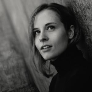 Hania Rani, CAE Portalegre, Deus Me Livro, Pinuts, Teatro de Vila Real
