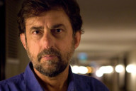 Festa do Cinema Italiano, Deus Me Livro, Nanni Moretti