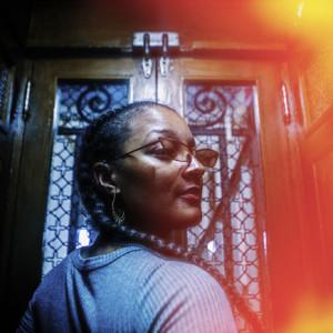 Fabrice Bourgelle, Nubya Garcia, Julho é de Jazz 2019, gnration, Deus Me Livro