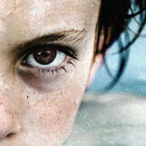 O Rapaz à Porta, Deus Me Livro, Planeta, Alex Dahl