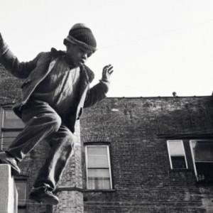 Se esta rua falasse, Deus Me Livro, Alfaguara, James Baldwin