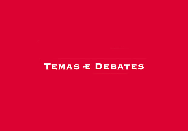 Temas e Debates, Deus Me Livro