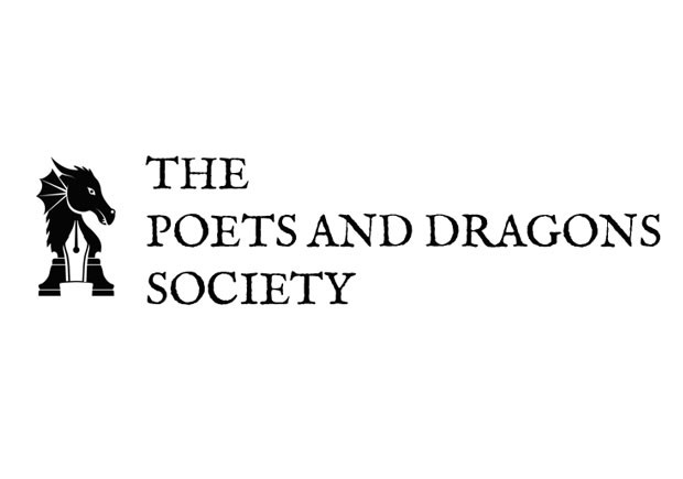 Poets and Dragons
