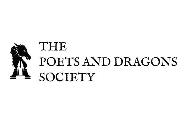 Os primeiros livros de 2019, Deus Me Livro, The Poets and Dragons Society