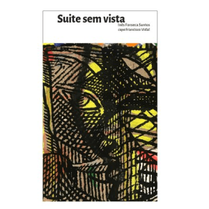 Suíte sem vista, ABysmo, Deus Me Livro, Inês Fonseca Santos