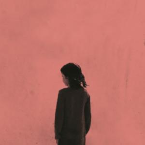 A Distância Entre Mim e a Cerejeira, Nuvem de Tinta, Deus Me Livro, Paola Peretti