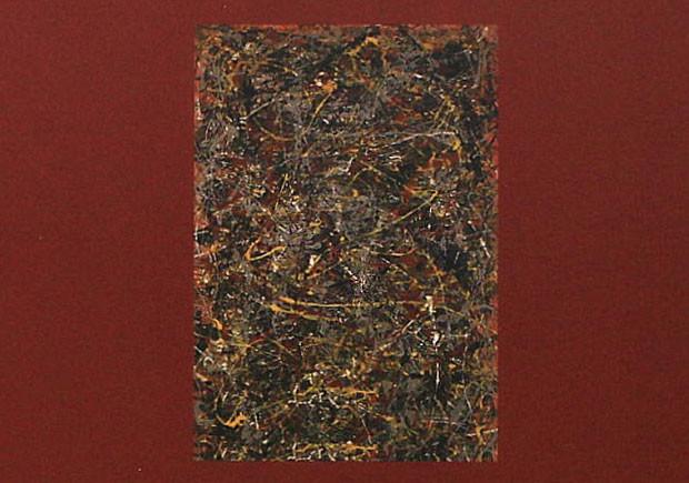 Dionísias - As celebrações, D. H. Machado, Deus Me Livro, The Poets and Dragons Society
