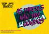 EDP Live Bands, Deus Me Livro