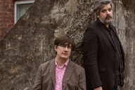 The Mountain Goats, Lisboa ao Vivo, Everything is New, Concerto, Deus Me Livro