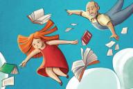 O Baloiço Azul, Gailivro, Deus Me Livro, Patrícia Furtado, Rosário Alçada Araújo