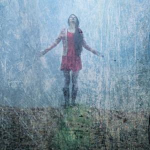 O Dia em Que Perdemos a Cabeça, Deus Me Livro, Suma de Letras, Javier Castillo