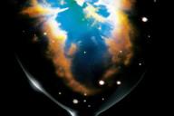 A Ordem do Tempo, Objectiva, Deus Me Livro, Carlo Rovelli