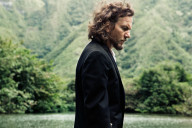Eddie Vedder, Altice Arena, Glen Hansard, Concerto, Deus Me Livro, Everything is New