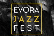 Évora Jazz Fest, Deus Me Livro
