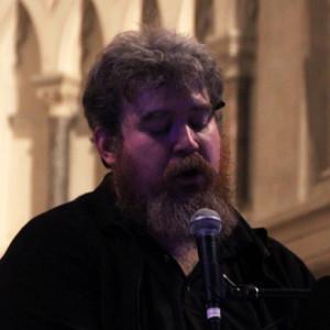 Daniel Knox, Nariz Entupido, Deus Me Livro, Concerto, Reportagem, Igreja dos Ingleses