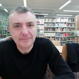 Entrevista, Deus Me Livro, Manuel Vilas, Em Tudo Havia Beleza, Alfaguara