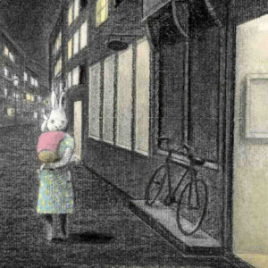 Regresso a Casa, Orfeu Negro, Deus Me Livro, Akiko Miyakoshi