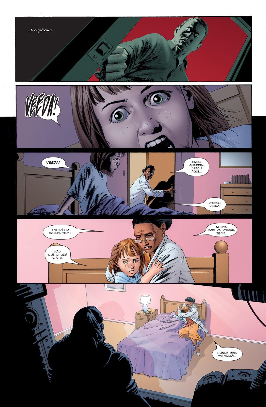 Astonishing X-Men, Livro Um, Deus Me Livro, G. Floy, Joss Whedon, John Cassaday