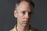 Todd Solondz, Curtas Vila do Conde, Curtas Vila do Conde 2019, Deus Me Livro