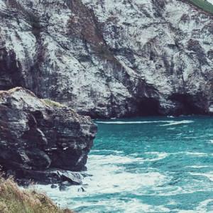 A Casa na Praia, Editorial Presença, Deus Me Livro, Daphne du Maurier