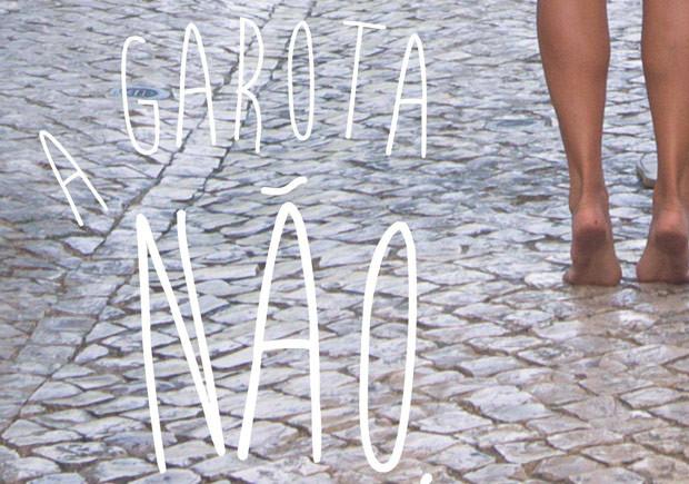 A Garota Não, Disco, Rua das Marimbas, Deus Me Livro