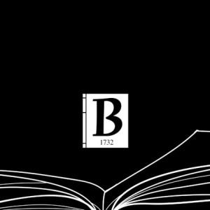 Dia Mundial do Livro e dos Direitos de Autor, Bertrand Editora, Deus Me Livro,