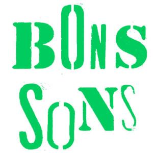 Bons Sons, Bons Sons 2019, Deus Me Livro