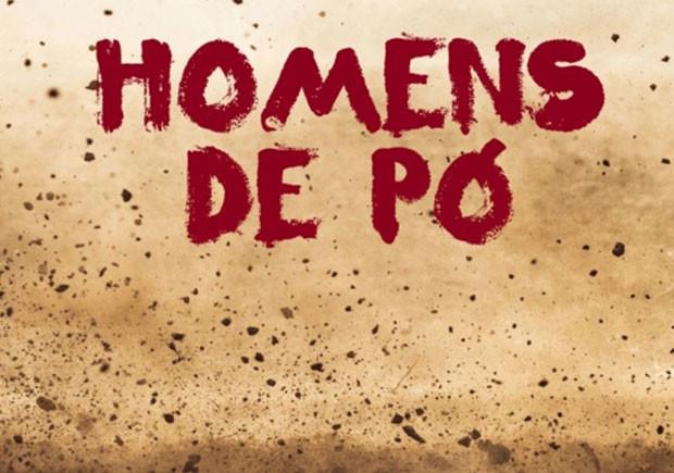 Homens de Pó, Dom Quixote, D. Quixote, Deus Me Livro, Prémio Leya, António Tavares
