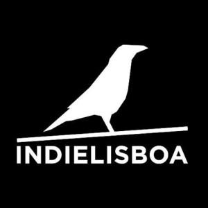 IndieLisboa 2019, IndieLisboa, Deus Me Livro