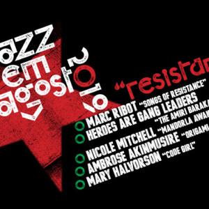 jazz-em-agosto_featured