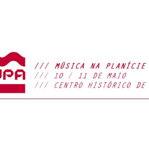 MUPA - Música na Planície, MUPA - Música na Planície 2019, Deus Me Livro