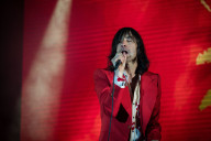Primal Scream, NOS Alive, NOS Alive 2019, Tom Walker, Deus Me Livro, The Gossip