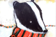 Um Inverno Perfeito, Orfeu Negro, Orfeu Mini, Deus Me Livro, Cristina Sitja Rubio