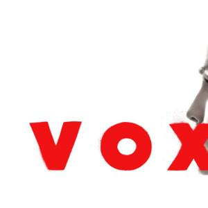 VOX, Topseller, Deus Me Livro, Christina Dalcher