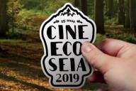 CineEco, CineEco 2019, Deus Me Livro