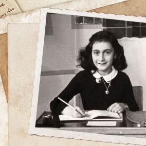 A Mulher que Escondeu Anne Frank, Alma dos Livros, Deus Me Livro, Miep Gies
