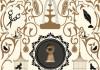 Companhia Silenciosa, Topseller, Deus Me Livro, Laura Purcell